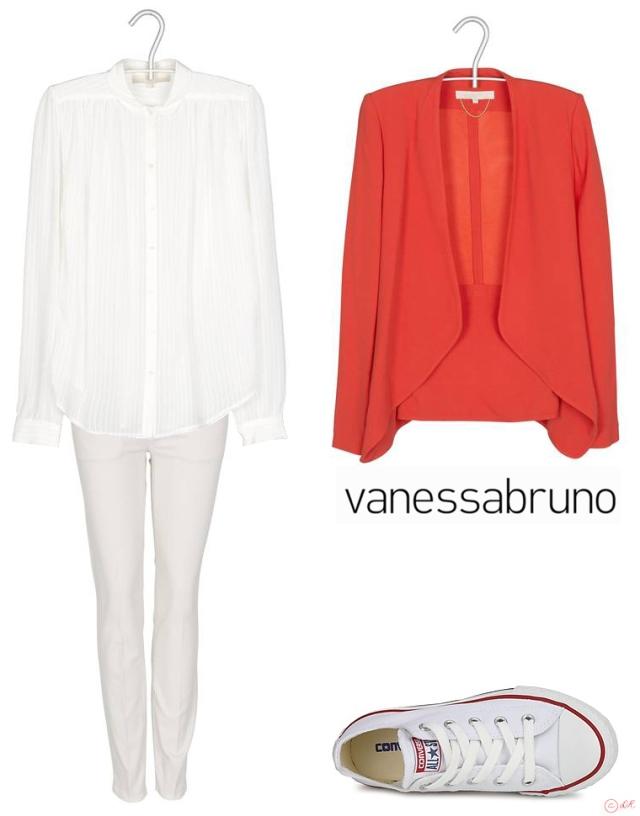 vanessa-bruno-eshop-soldes-juillet-2014