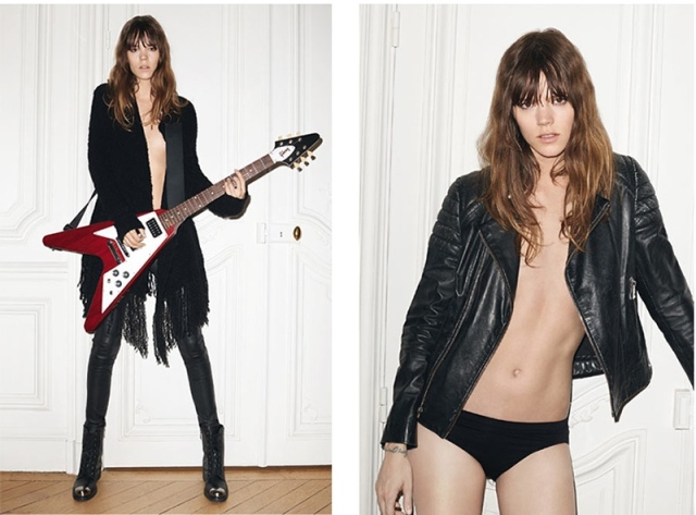 zadig-voltaire-2014-fall-winter-campaign3