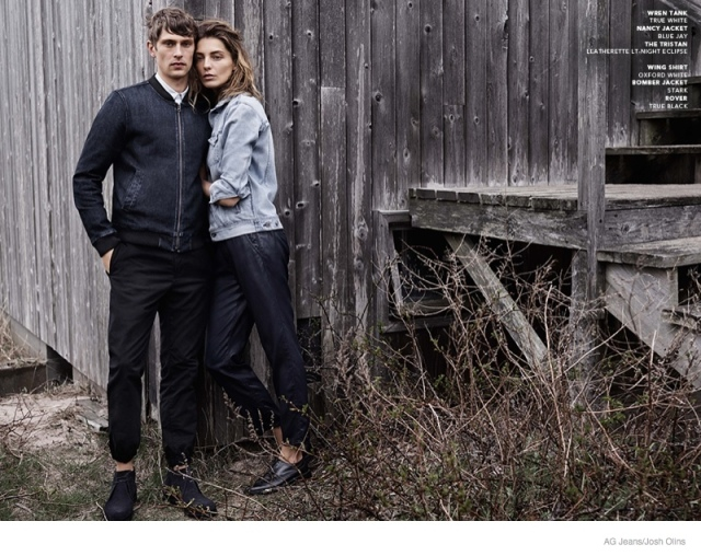 ag-jeans-fall-2014-denim-ad-campaign04