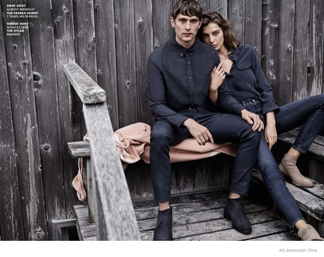 ag-jeans-fall-2014-denim-ad-campaign05