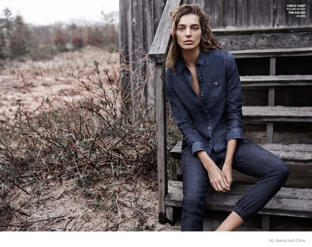 ag-jeans-fall-2014-denim-ad-campaign07