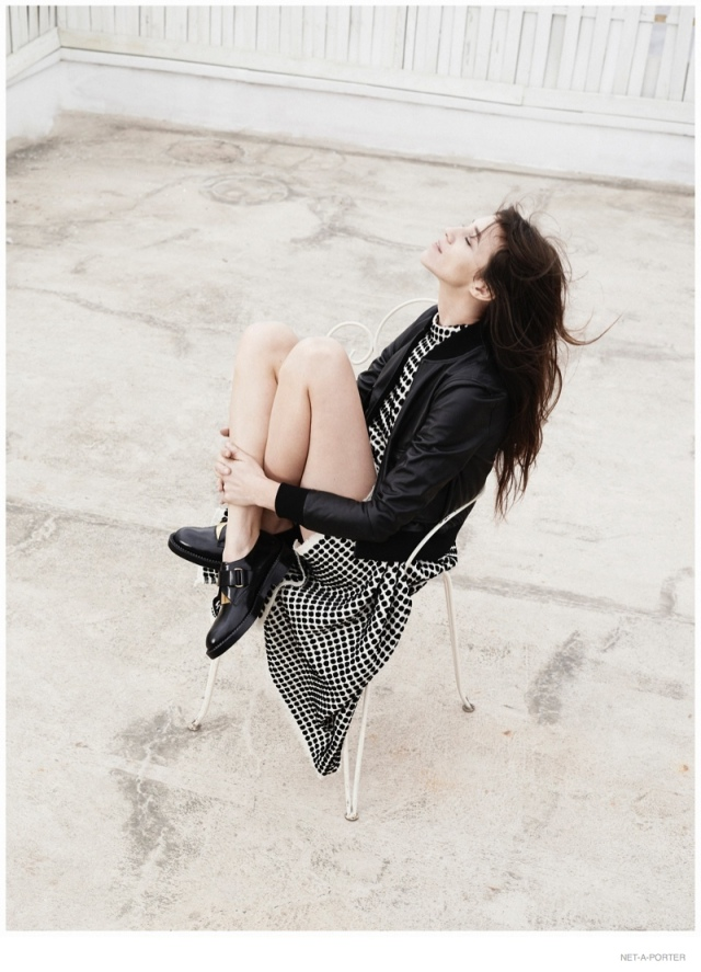 charlotte-gainsbourg-photoshoot-2014-03