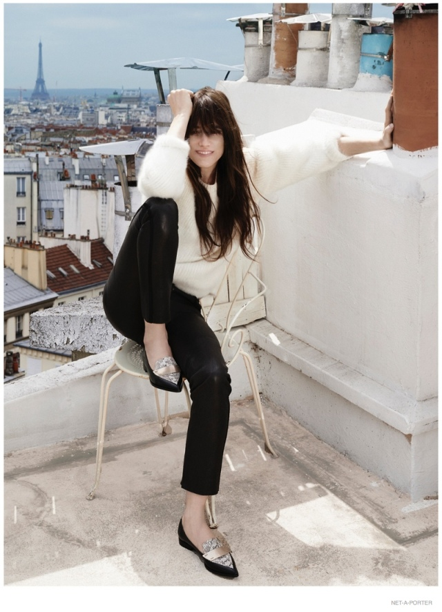 charlotte-gainsbourg-photoshoot-2014-04