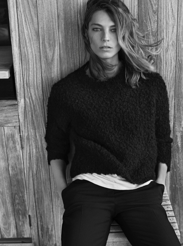 daria-werbowy-mango-fall-2014-ad-photos9