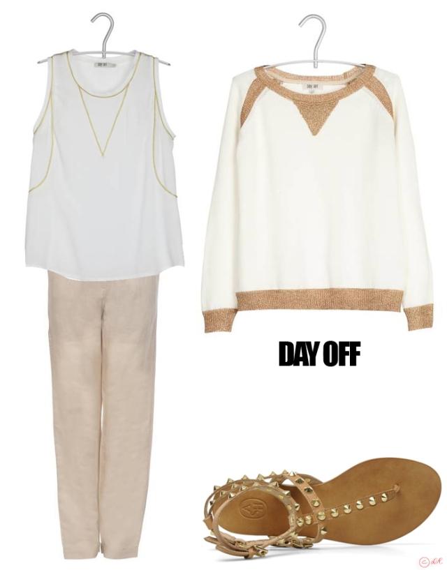 day-off-eshop-soldes-aout-2014