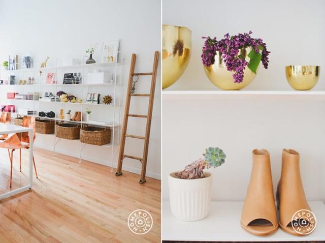 Homepolish-5075-home-design-leandra-medine-2