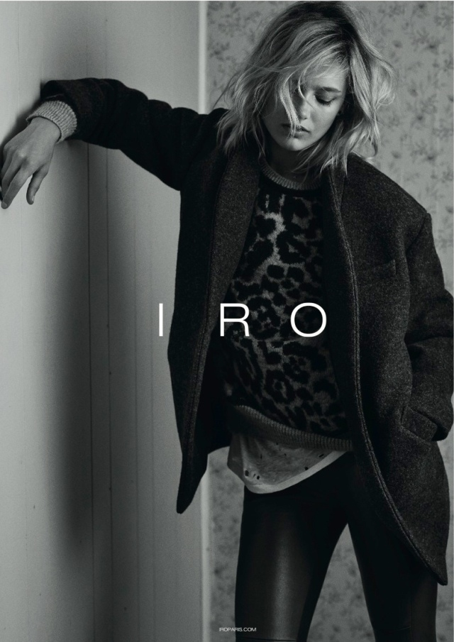 iro-2014-fall-winter-campaign4