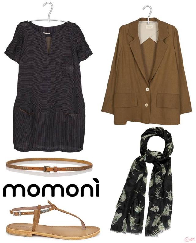 momoni-eshop-aout
