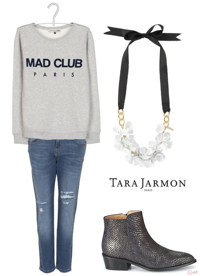 tara-jarmon-eshop-aout-2014