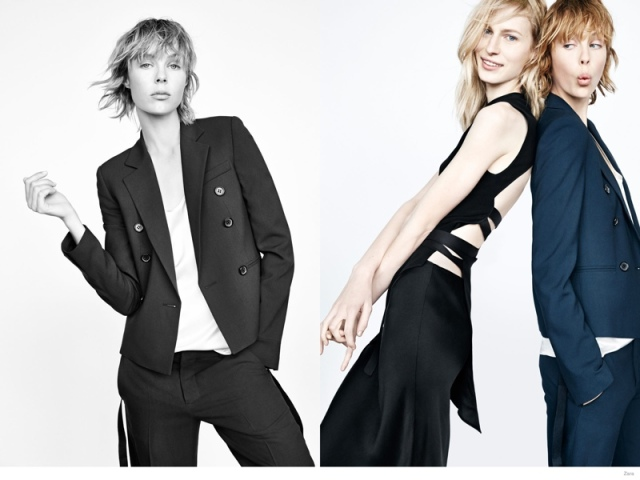 zara-2014-fall-winter-campaign-07
