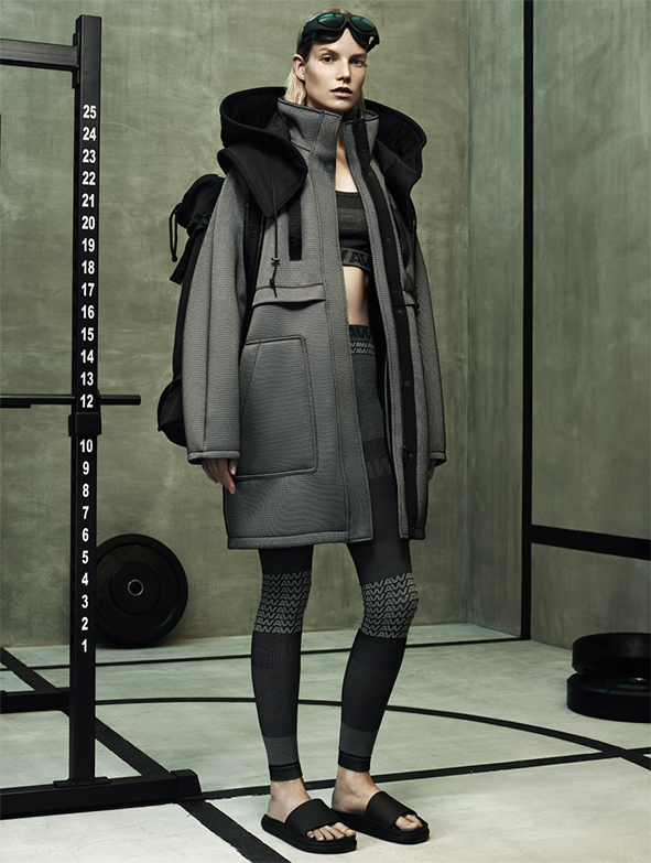 Alexander-Wang-for-HM-2