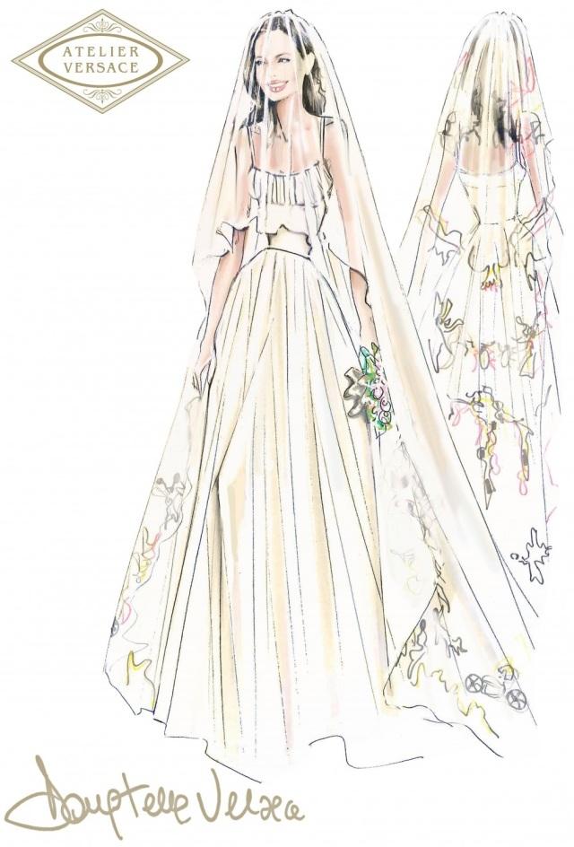 Angelina-Jolie-wedding-dress-atelier-versace-1