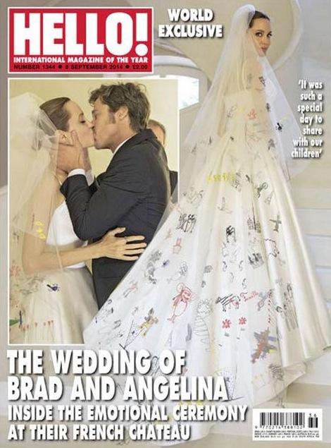 Angelina-Jolie-wedding-dress-atelier-versace-2