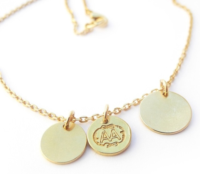 collier-alice-plaque-or-2