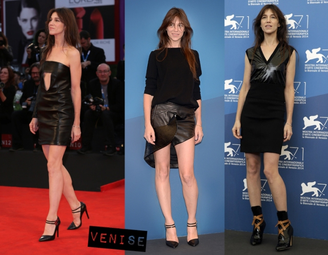 Deauville-vs-Venise-Film-Festival-2014-red-carpet-3-charlotte-gainsbourg
