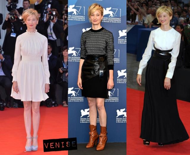 Deauville-vs-Venise-Film-Festival-2014-red-carpet-4-alba-rohrwacher