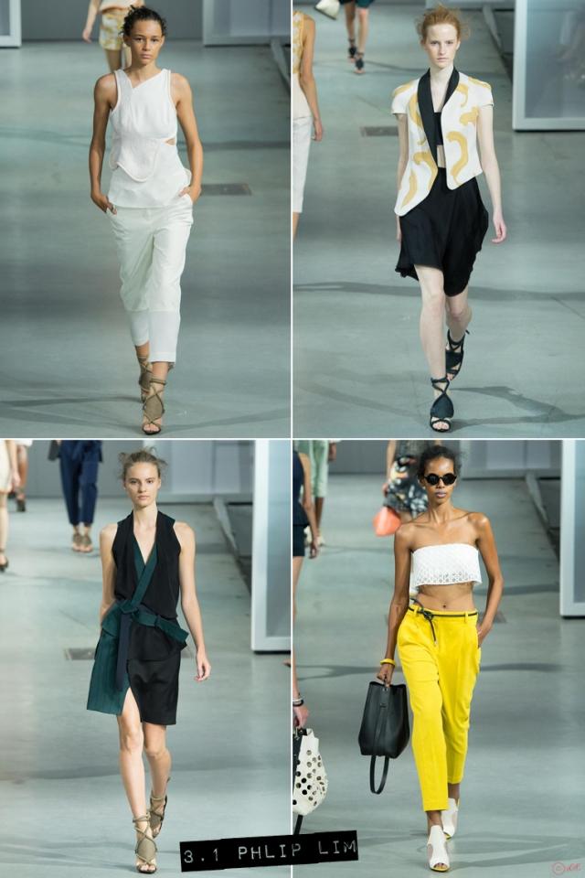 Fashion-Week-Spring-Summer-2015-NYC-3-1-Philip-Lim