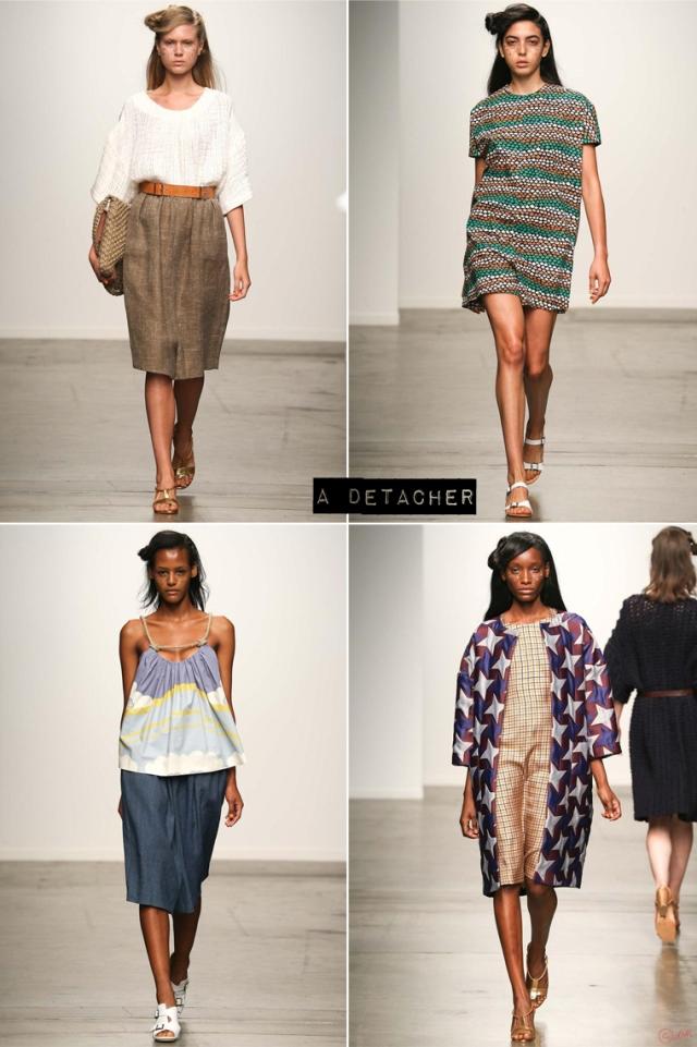 Fashion-Week-Spring-Summer-2015-NYC-A-Detacher