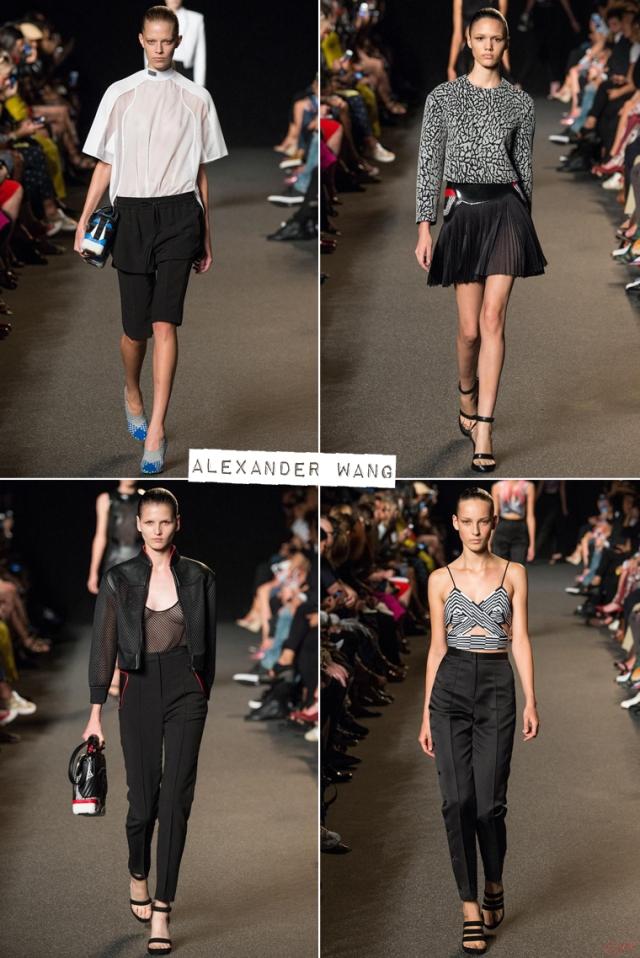 Fashion-Week-Spring-Summer-2015-NYC-Alexander-Wang