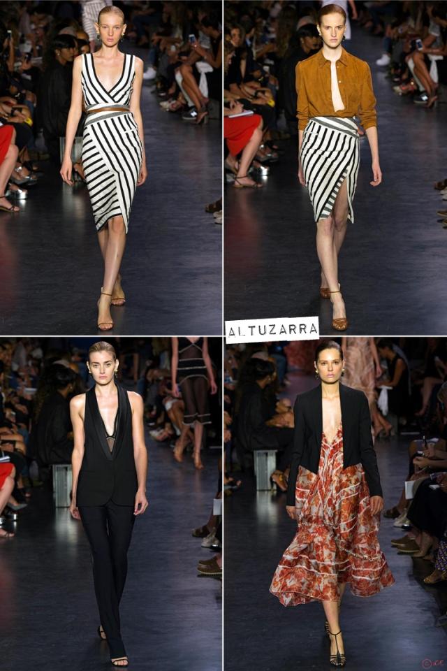Fashion-Week-Spring-Summer-2015-NYC-Altuzarra