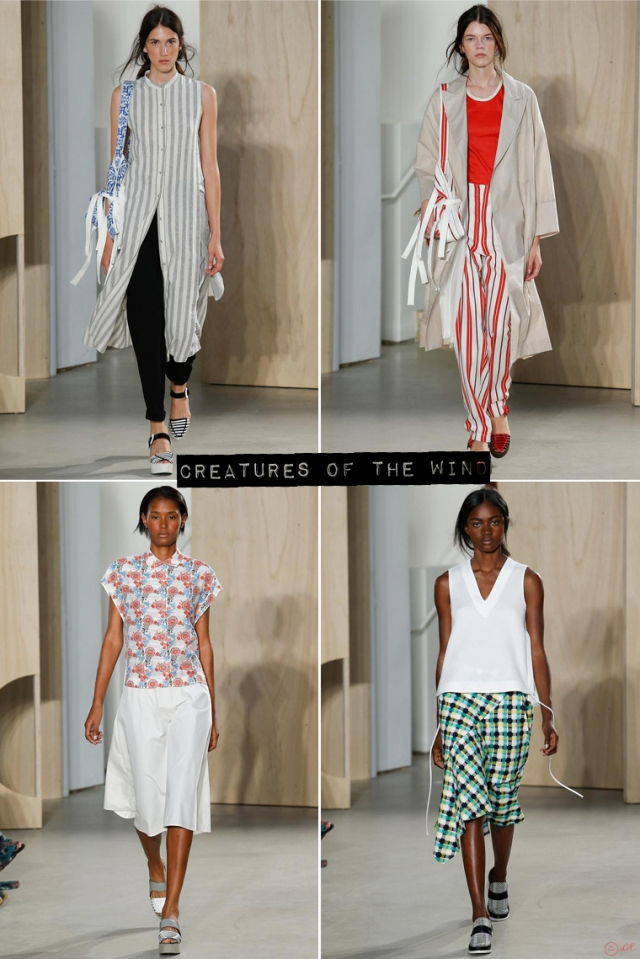 Fashion-Week-Spring-Summer-2015-NYC-Creatures-of-the-wind