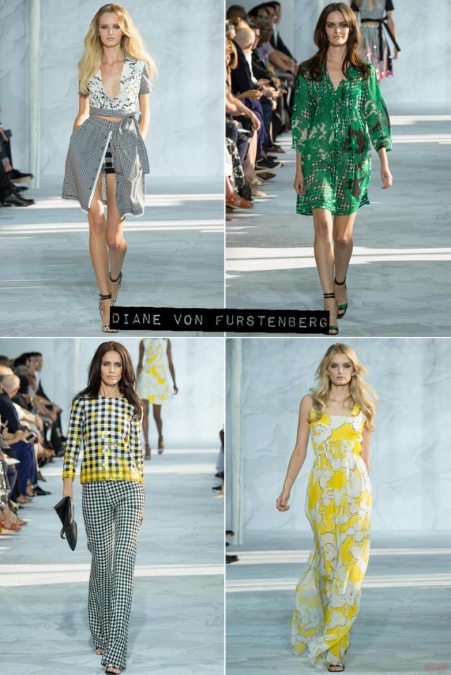 Fashion-Week-Spring-Summer-2015-NYC-Diane-Von-Furstenberg