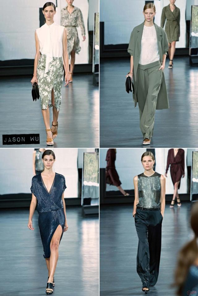Fashion-Week-Spring-Summer-2015-NYC-Jason-Wu
