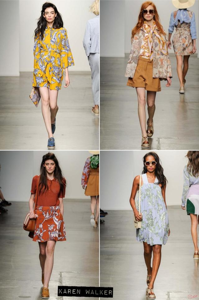 Fashion-Week-Spring-Summer-2015-NYC-Karen-Walker