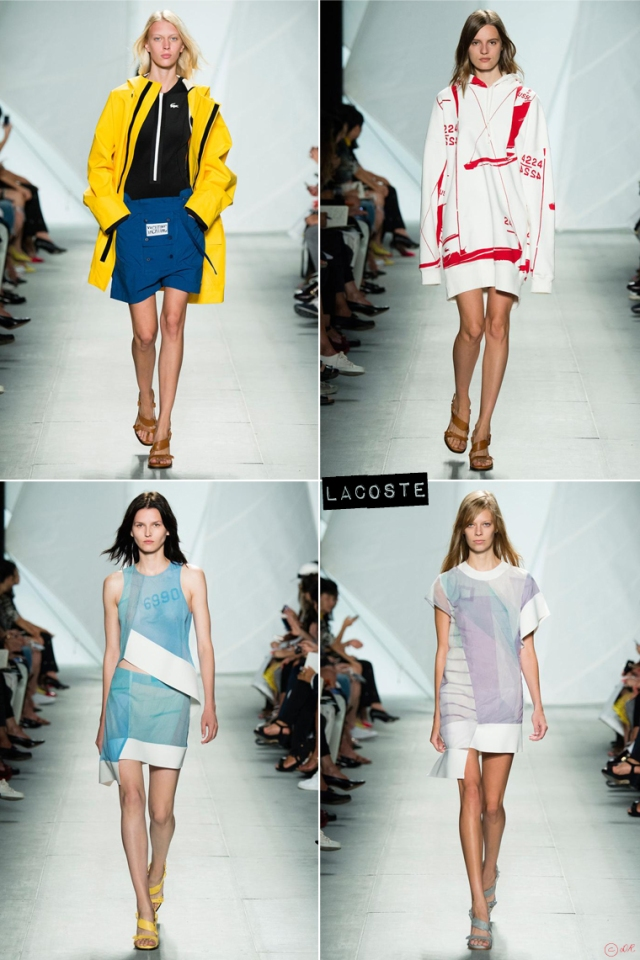 Fashion-Week-Spring-Summer-2015-NYC-Lacoste