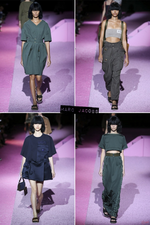 Fashion-Week-Spring-Summer-2015-NYC-Marc-Jacobs