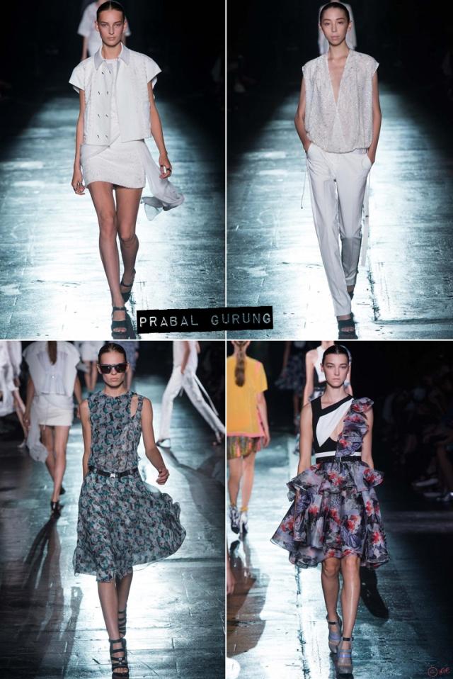 Fashion-Week-Spring-Summer-2015-NYC-Prabal-Gurung