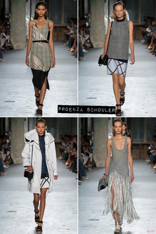 Fashion-Week-Spring-Summer-2015-NYC-Proenza-Schouler