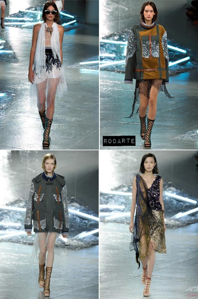 Fashion-Week-Spring-Summer-2015-NYC-Rodarte