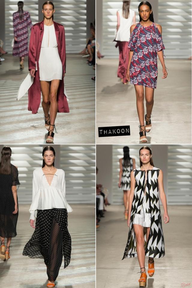 Fashion-Week-Spring-Summer-2015-NYC-Thakoon