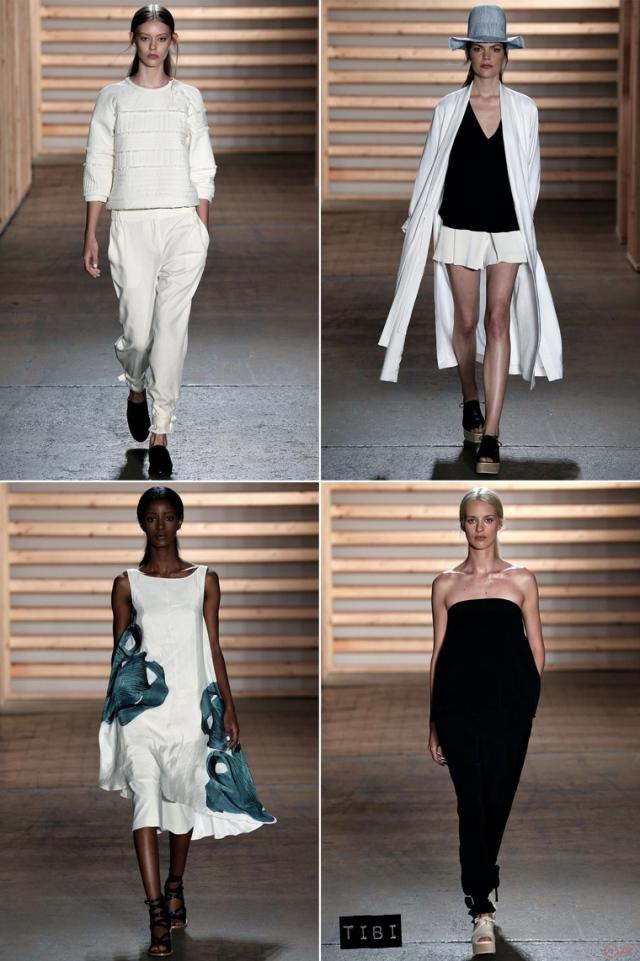 Fashion-Week-Spring-Summer-2015-NYC-Tibi