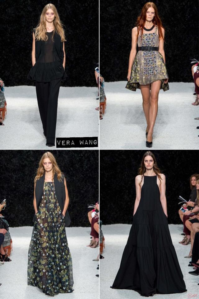 Fashion-Week-Spring-Summer-2015-NYC-Vera-Wang