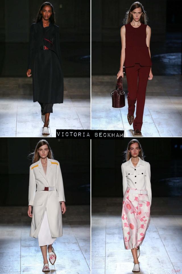 Fashion-Week-Spring-Summer-2015-NYC-Victoria-Beckham