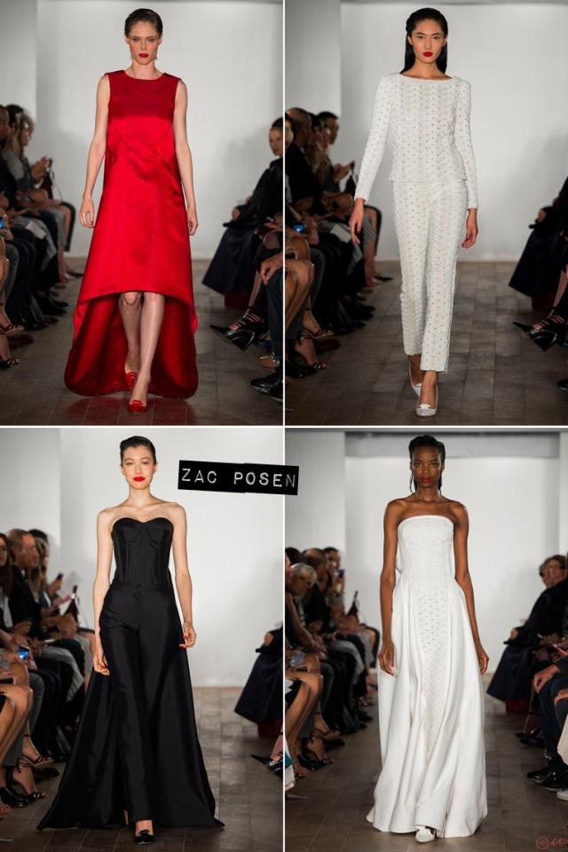 Fashion-Week-Spring-Summer-2015-NYC-Zac-Posen