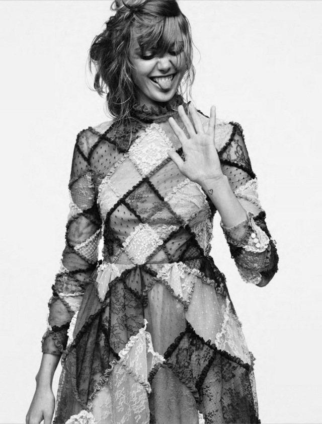 Frida-Gustavsson-By-Stefan-Heinrichs-For-Glamour-France-October-2014-11