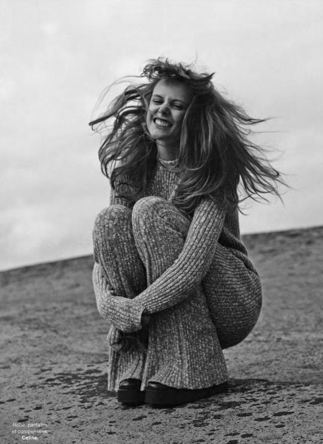 Frida-Gustavsson-By-Stefan-Heinrichs-For-Glamour-France-October-2014-12