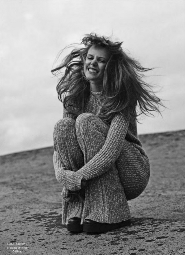 Frida-Gustavsson-By-Stefan-Heinrichs-For-Glamour-France-October-2014-12