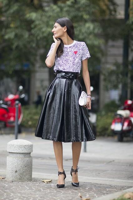 Giovanna Battaglia Vogue 22Sept14 Dvora_b_426x639