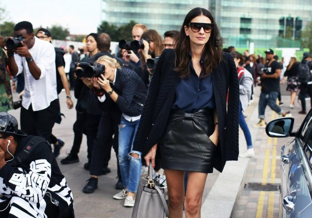 london-fashion-week-spring-2015-street-style-vogue.com-phil-oh