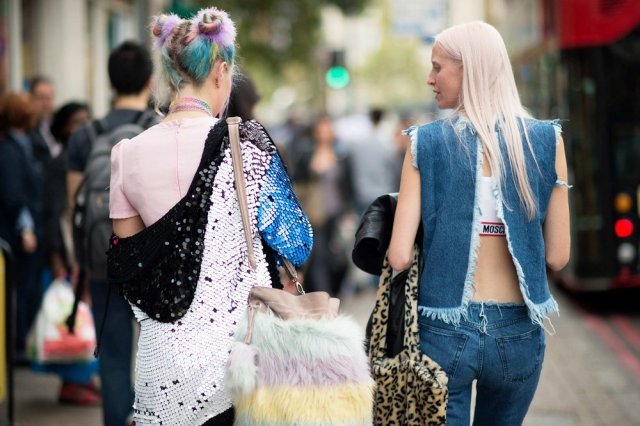 london-fashion-week-spring-2015-street-style-youngjun-koo-for-the-cut