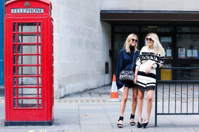 london-fashion-week-spring-summer-2015-streetstyle-elle