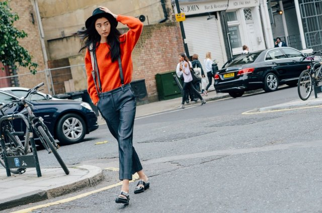 london-fashion-week-spring-summer-2015-streetstyle-tommy-ton-8