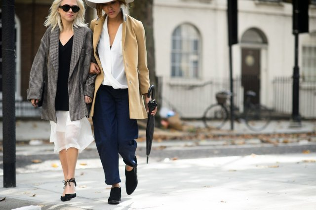 london-fashion-week-spring-summer-2015-streetstyle-w-magazine-adam-katz-sinding-18