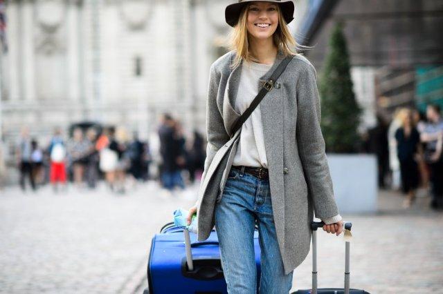 london-fashion-week-spring-summer-2015-streetstyle-w-magazine-adam-katz-sinding-21