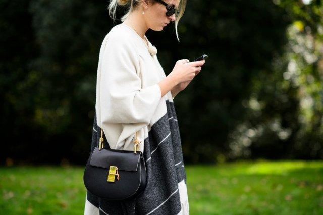 london-fashion-week-spring-summer-2015-streetstyle-w-magazine-adam-katz-sinding-chloe-bag