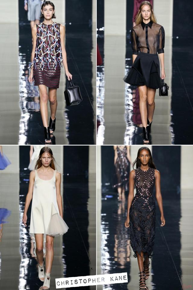 Londres-fashion-week-spring-summer-2015-Christopher-Kane
